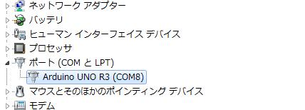 操作説明ROBO3