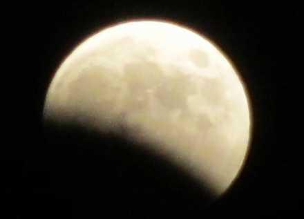 皆既月食_6_34