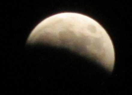 皆既月食_6_48