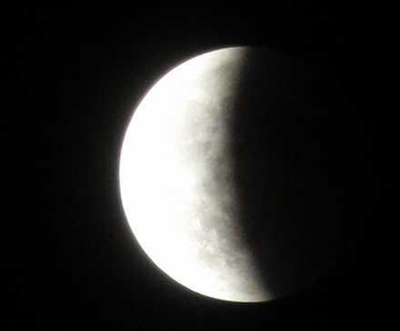 皆既月食_8_56
