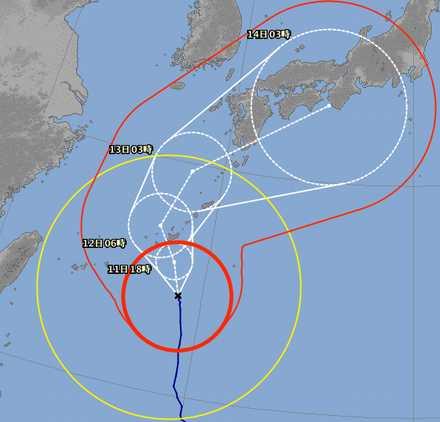 台風19号_4