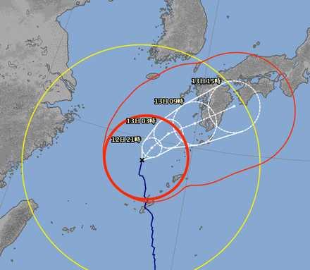 台風19号_9