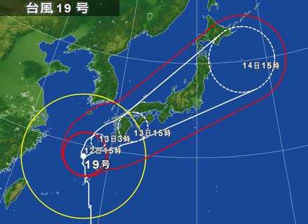 台風19号_10