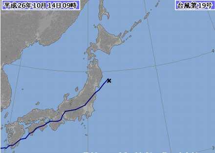 台風19号_12