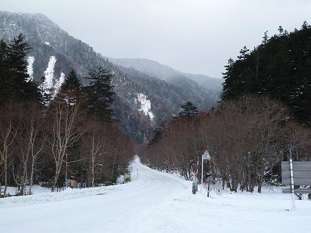 2011.12.22. okunikko 014