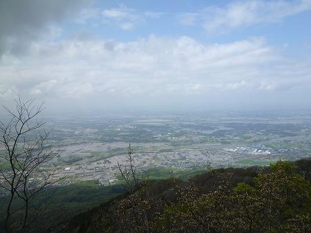 2012.5.1.tukuba 002