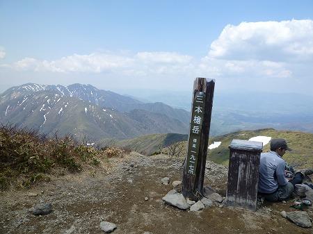 2012.5.20.nasui 008