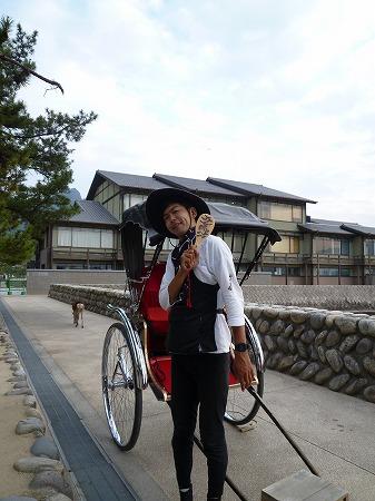 yamaguchi.hirosima 058