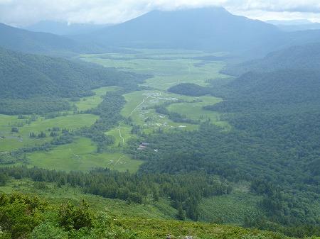 2012.7.18.sibutu 041