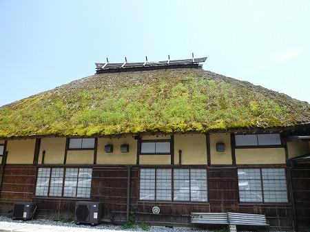 2012.7.28.senjoujiki 064