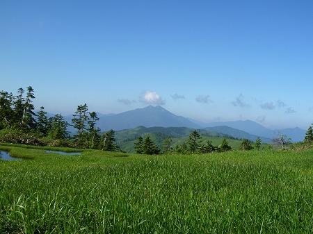 2012.7.31.aizukoma 022