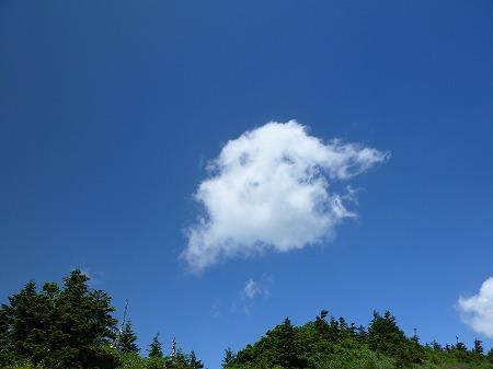 2012.7.31.aizukoma 067