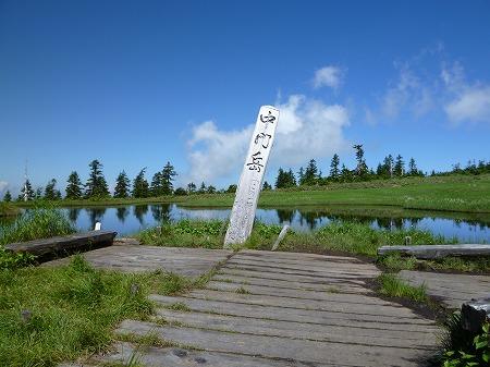 2012.7.31.aizukoma 052