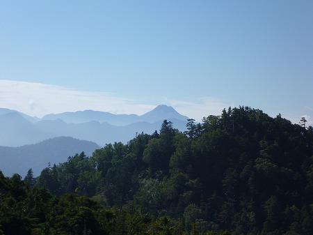 2012.9.12.hiuchi 016