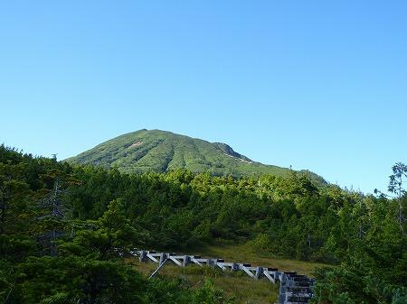 2012.9.12.hiuchi 015