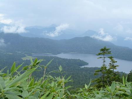 2012.9.12.hiuchi 056