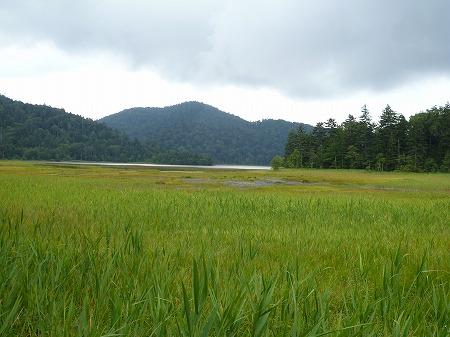 2012.9.12.hiuchi 061