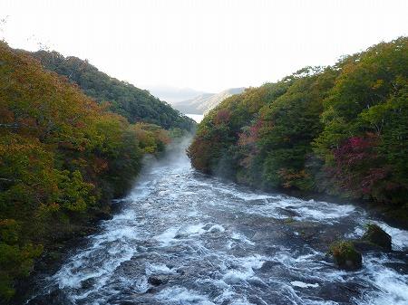 2012.10.8.hatushimohatugoori 007
