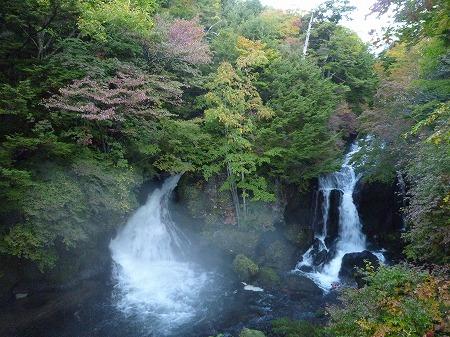 2012.10.8.hatushimohatugoori 001