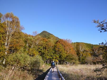2012.10.8.hatushimohatugoori 019