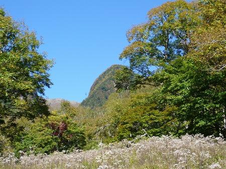 2012.10.8.hatushimohatugoori 039