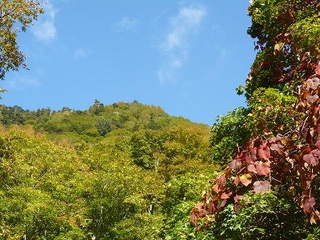 2012.10.8.hatushimohatugoori 072