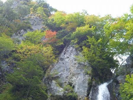 2012.10.8.hatushimohatugoori 068
