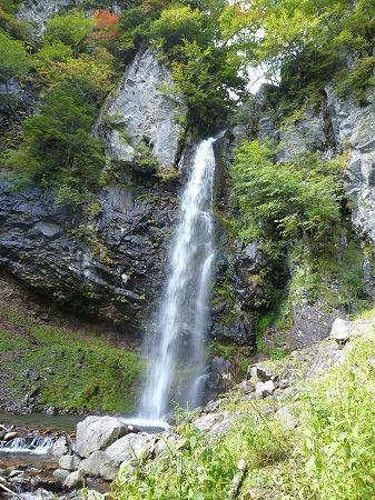 2012.10.8.hatushimohatugoori 061