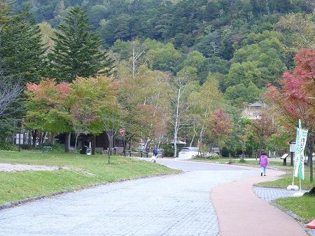 2012.10.8.hatushimohatugoori 138