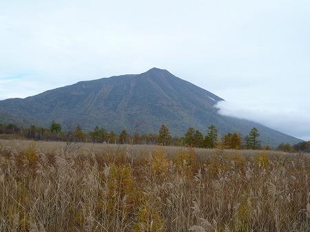 2012.10.17.kirikariko 092