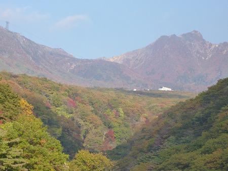 2012.10.22.nasuheisei 002