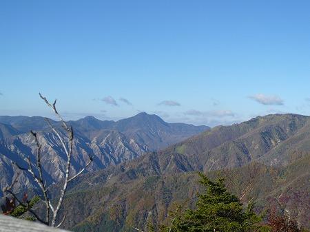 2012.10.26.nikko 005