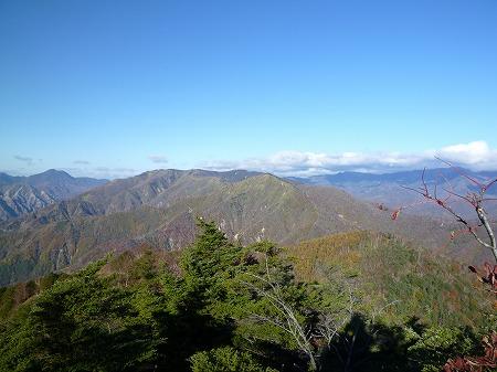 2012.10.26.nikko 003
