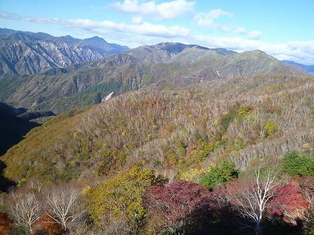 2012.10.26.nikko 021