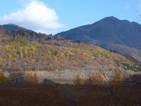 2012.10.26.nikko 033