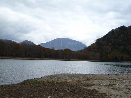 2012.10.26.nikko 076