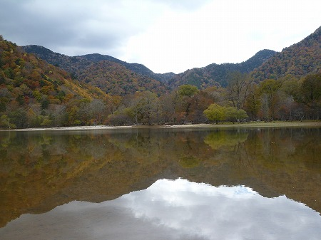 2012.10.26.nikko 068