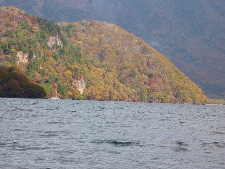 2012.10.26.nikko 098