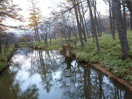 2012.10.26.nikko 143