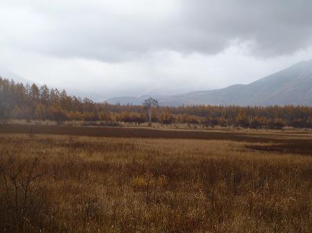 2012.10.31.iori 071