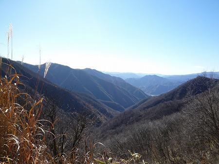 2012.11.21.syazan 023