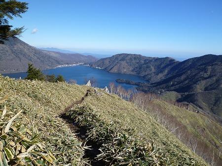2012.11.21.syazan 072