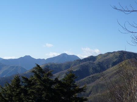2012.11.21.syazan 060