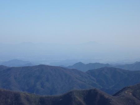 2012.11.21.syazan 059