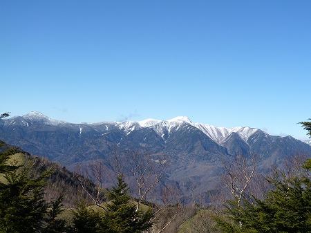 2012.11.21.syazan 054