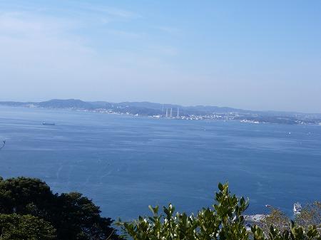 2012.11.25.nokogiri 004