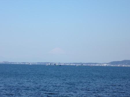 2012.11.25.nokogiri 001