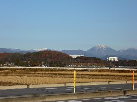 2012.12.07.okunikko 002