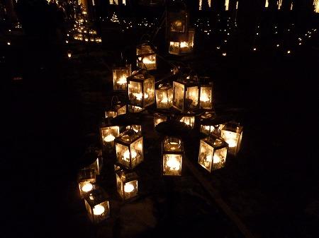 2012.12.25.karuizawa 012