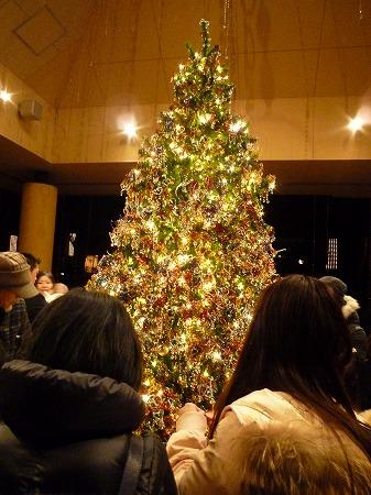 2012.12.25.karuizawa 013